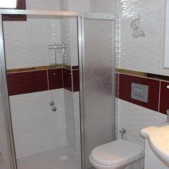 Alluvi Турция, Силифке - отзывы, цены и фото номеров - забронировать отель Alluvi онлайн ванная