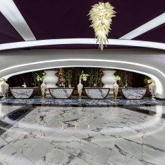 Vikingen Infinity Resort&Spa Турция, Аланья - 2 отзыва об отеле, цены и фото номеров - забронировать отель Vikingen Infinity Resort&Spa онлайн интерьер отеля фото 2