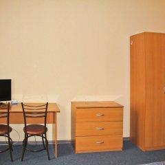 Апартаменты AHOSTEL удобства в номере