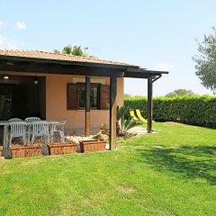 Отель Letty-Villa 550mt Dal Mare Италия, Фонди - отзывы, цены и фото номеров - забронировать отель Letty-Villa 550mt Dal Mare онлайн фото 4