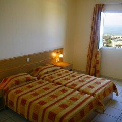 Отель Aqua Sun Village Греция, Херсониссос - отзывы, цены и фото номеров - забронировать отель Aqua Sun Village онлайн комната для гостей фото 2