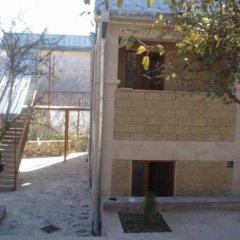 Отель Dil Hill Армения, Дилижан - отзывы, цены и фото номеров - забронировать отель Dil Hill онлайн