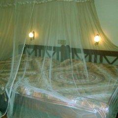 Отель Palm Gardens Канди ванная