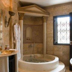 Отель Le Temple Des Arts Марокко, Уарзазат - отзывы, цены и фото номеров - забронировать отель Le Temple Des Arts онлайн ванная фото 2