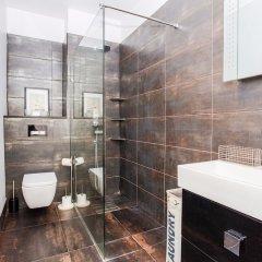 Отель 1 Bedroom Flat Near Maida Vale ванная фото 2