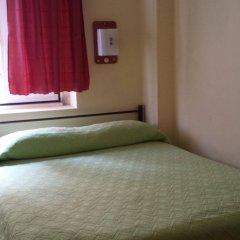 Отель Pensao Residencial Flor dos Cavaleiros Португалия, Лиссабон - 6 отзывов об отеле, цены и фото номеров - забронировать отель Pensao Residencial Flor dos Cavaleiros онлайн комната для гостей фото 2