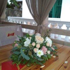 Мини-Отель Зорэмма фото 2