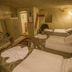 Cave Life Hotel Турция, Гёреме - отзывы, цены и фото номеров - забронировать отель Cave Life Hotel онлайн фото 16