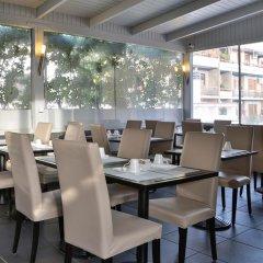 Отель Best Western Cinemusic Hotel Италия, Рим - 2 отзыва об отеле, цены и фото номеров - забронировать отель Best Western Cinemusic Hotel онлайн питание