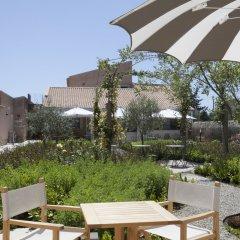 Отель Casale Milocca Италия, Аренелла - отзывы, цены и фото номеров - забронировать отель Casale Milocca онлайн фото 6