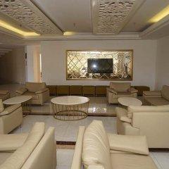 Avrasya Termal Park Hotel Турция, Армутлу - отзывы, цены и фото номеров - забронировать отель Avrasya Termal Park Hotel онлайн гостиничный бар