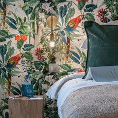 Отель Sweet Inn Apartments Régence Бельгия, Брюссель - отзывы, цены и фото номеров - забронировать отель Sweet Inn Apartments Régence онлайн развлечения