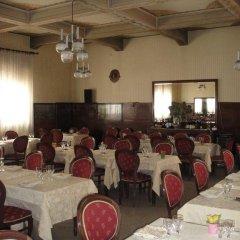 Отель Ristorante Bottala Италия, Мортара - отзывы, цены и фото номеров - забронировать отель Ristorante Bottala онлайн помещение для мероприятий