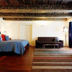 Iron Gate Hotel and Suites комната для гостей фото 5