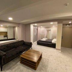 Pera City Suites Турция, Стамбул - 1 отзыв об отеле, цены и фото номеров - забронировать отель Pera City Suites онлайн спа фото 2