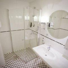 Original Sokos Hotel Helsinki ванная