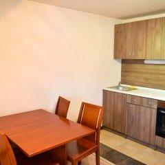 Отель in Royal Bansko Болгария, Банско - отзывы, цены и фото номеров - забронировать отель in Royal Bansko онлайн в номере фото 2