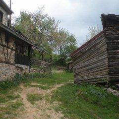 Отель Erendgikov's House Болгария, Чепеларе - отзывы, цены и фото номеров - забронировать отель Erendgikov's House онлайн парковка