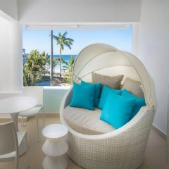 Отель Azul Beach Resort Negril by Karisma, Gourmet All Inclusive спа
