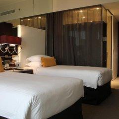 Отель Centro Sharjah ОАЭ, Шарджа - - забронировать отель Centro Sharjah, цены и фото номеров комната для гостей фото 5