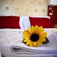 Отель B&B Sant'Oronzo Лечче фото 7