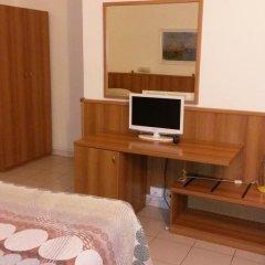Отель Lodi Италия, Рим - отзывы, цены и фото номеров - забронировать отель Lodi онлайн удобства в номере