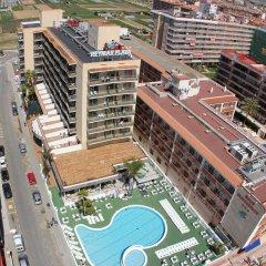 Hotel Reymar Playa фото 10