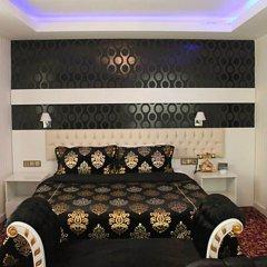 Royal Mersin Hotel Турция, Мерсин - отзывы, цены и фото номеров - забронировать отель Royal Mersin Hotel онлайн комната для гостей фото 3