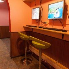 Гостиница Weekend Hostel в Москве 11 отзывов об отеле, цены и фото номеров - забронировать гостиницу Weekend Hostel онлайн Москва фото 2
