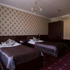 Гостиница Renion Zyliha комната для гостей фото 3