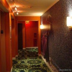 Отель Hayden США, Нью-Йорк - отзывы, цены и фото номеров - забронировать отель Hayden онлайн спа