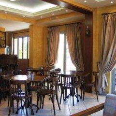 Hotel Ikaros фото 2