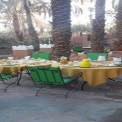 Отель Riad Tagmadart Ferme D'hôte Марокко, Загора - отзывы, цены и фото номеров - забронировать отель Riad Tagmadart Ferme D'hôte онлайн помещение для мероприятий фото 2