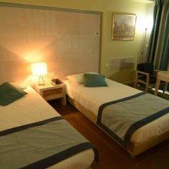 Holy Land Hotel Израиль, Иерусалим - 1 отзыв об отеле, цены и фото номеров - забронировать отель Holy Land Hotel онлайн фото 4