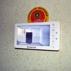 Гостиница Mos-House Apartments в Москве отзывы, цены и фото номеров - забронировать гостиницу Mos-House Apartments онлайн Москва фото 2