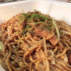 Apa Hotel Iidabashi-Ekimae питание