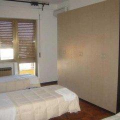 Отель B&b Ideale Италия, Ситта-Сант-Анджело - отзывы, цены и фото номеров - забронировать отель B&b Ideale онлайн комната для гостей фото 4