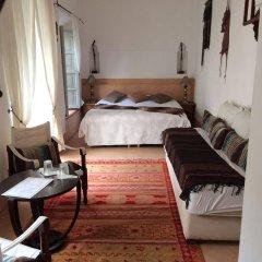 Отель Riad Dar Nabila комната для гостей фото 3