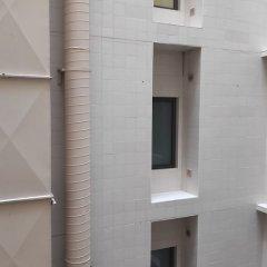Отель Barcelona Universal Испания, Барселона - 4 отзыва об отеле, цены и фото номеров - забронировать отель Barcelona Universal онлайн фото 4