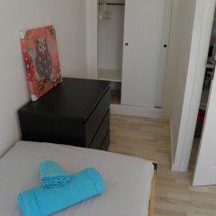 Отель Suitur Atico Playa Dorada комната для гостей фото 2