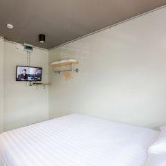 Отель bloo Hostel Таиланд, Пхукет - отзывы, цены и фото номеров - забронировать отель bloo Hostel онлайн удобства в номере