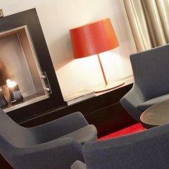 Отель Best Western Plus Hotel Mektagonen Швеция, Гётеборг - 1 отзыв об отеле, цены и фото номеров - забронировать отель Best Western Plus Hotel Mektagonen онлайн удобства в номере