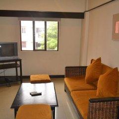 Отель Lancaster Hotel Cebu Филиппины, Лапу-Лапу - отзывы, цены и фото номеров - забронировать отель Lancaster Hotel Cebu онлайн комната для гостей фото 4