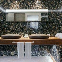 Hotel Abades Recogidas фото 3