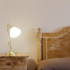 Апартаменты Regency Country Club, Apartments Suites удобства в номере фото 2