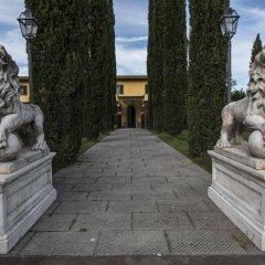 Отель Tenuta I Massini Италия, Эмполи - отзывы, цены и фото номеров - забронировать отель Tenuta I Massini онлайн