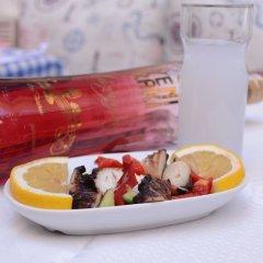 Sarnic Suites Турция, Стамбул - отзывы, цены и фото номеров - забронировать отель Sarnic Suites онлайн в номере фото 2