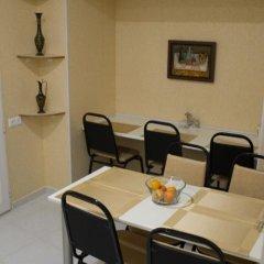 Отель Arta Грузия, Тбилиси - отзывы, цены и фото номеров - забронировать отель Arta онлайн питание фото 3