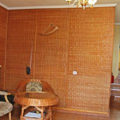 Гостиница СПА Вилла Жасмин Украина, Трускавец - отзывы, цены и фото номеров - забронировать гостиницу СПА Вилла Жасмин онлайн ванная фото 2