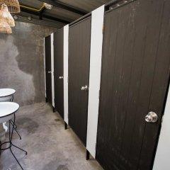 Baan 89 Hostel фото 3